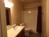 Hall/ Full Bath